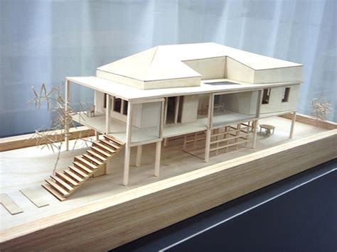 house models to build model building john s school site