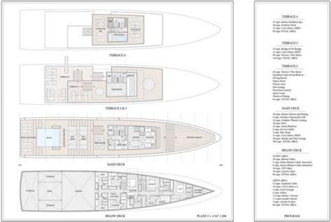 terrasse yacht wordlesstech la petit terrasse superyacht