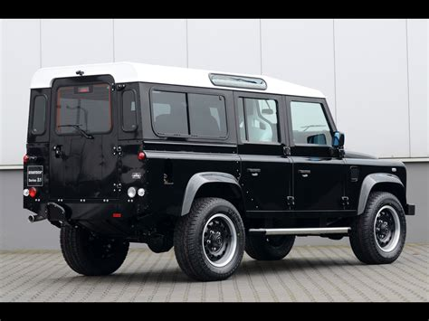 land rover experience defender land rover defender experience mk i photos 5 on better