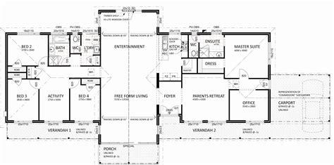 shouse house plans shouse house plans escortsea