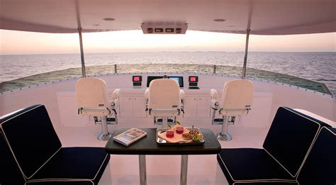 stidd boat seats for sale helm seats and luxury boat chairs stidd ergonomic marine