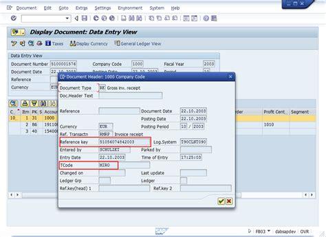 Sap Vendor Table by Sap 174 Kreditorenbuchhaltung Dab Daten Analysen