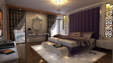 luxurious bedroom designs ideas interior design