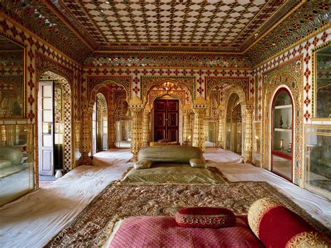 home design rajasthani style 9 breathtaking photos of rajasthan india that will make
