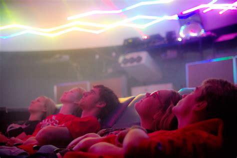 pink floyd laser light show near me october brings halloween laser spooktacular laser pink