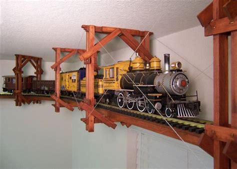 new train room o gauge railroading on line forum destination train station decorating visita casas