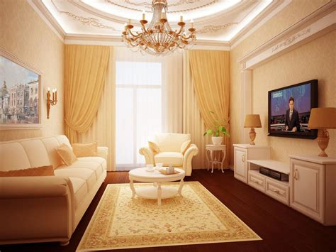 small living room 2018 home ideas on living room design very small living room ideas home planning ideas 2018