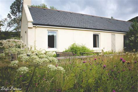 3 bedroom house to rent belfast carnaclasha luxury self catering ireland rostrevor holidays