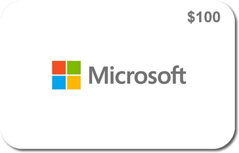 Microsoft Gift Card - shop play and learn at microsoft stores 100 gift card giveaway gomicrosoft