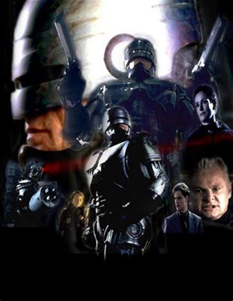 robocop 2014 film tv tropes robocop prime directives series tv tropes