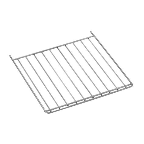 kitchenaid grill replacement parts outdoor cooking