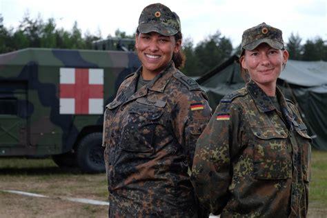 modern military modern german soldier www pixshark com images