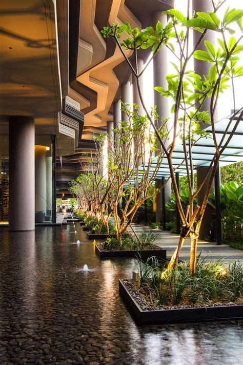 17 best ideas about environmental design on