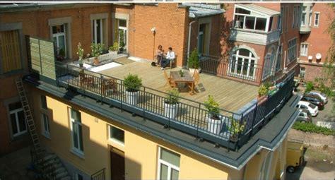 Amenagement Terrasse Exterieure Appartement 2294 by D 233 Co Terrasse Exterieure Appartement