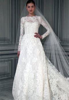 goingkookies in melbourne designer wedding dresses