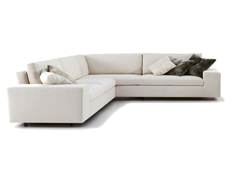 sancal sofa air sof 225 de esquina by sancal dise 241 o rafa garc 237 a