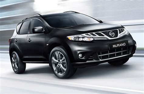 nissan murano reviews 2014 2014 nissan murano changes 2018 car reviews prices and