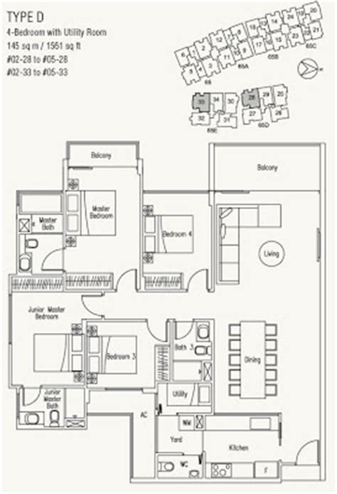 waterscape floor plan waterscape condo cavenagh singapore waterscape condo orchard road layout