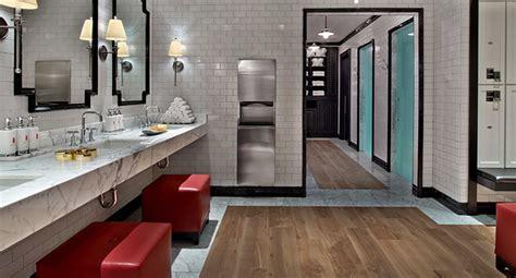 Door Spa Pentagon Row by Union Square Day Spa Salon Door Spa In Union