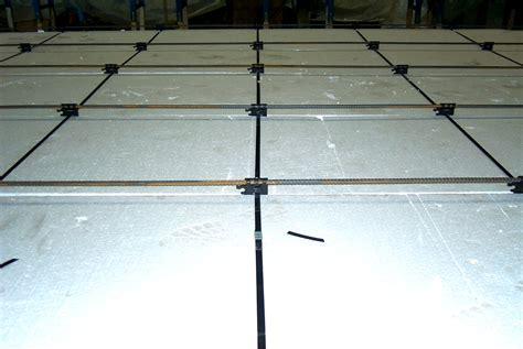 wall panel foam wall panels