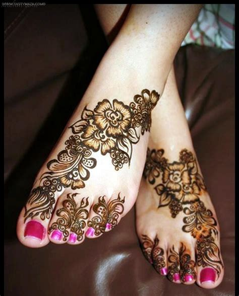 arabic mehndi designs images new latest arabic mehndi designs collection 2017 for women