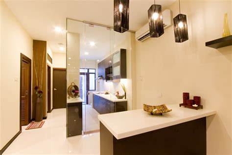 design home interiors ltd margate nic wes builders pte ltd gallery