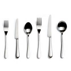 paris cutlery asplund onlineshop