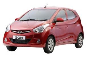 hyundai eon features specifications mileage review price