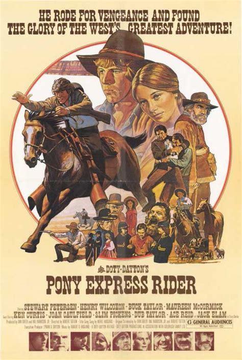 pony express the pony express photos the pony express images ravepad