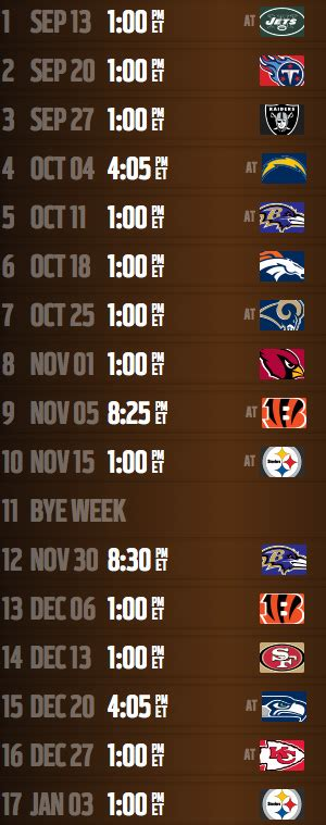 nfl master schedule 2015 printable nfl playoff brackets 2015 printable nfc afc playoff game