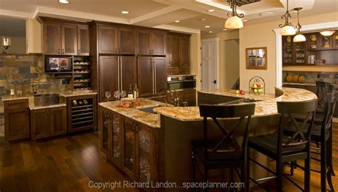 kitchen scullery designs scullery kitchen design peenmedia