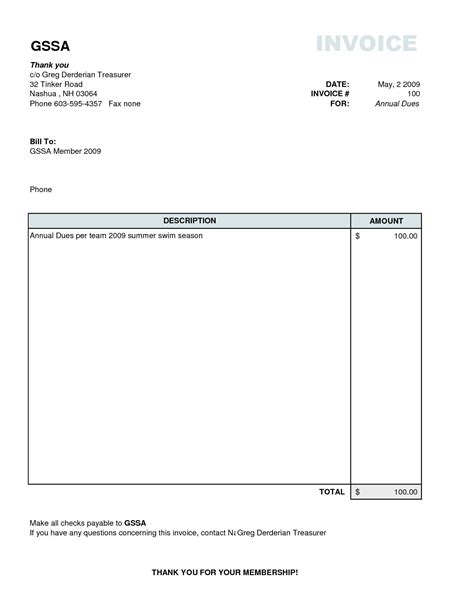receipt template mac delli beriberi co