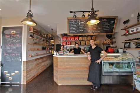 Cafe Interiors Liquifloor Makes Walking by Www Paninotecamaggio Team Staff Italian Cafe