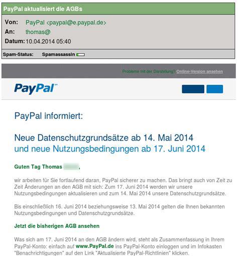 deutsche bank banking ã berweisung wunderbar 252 berweisungsbest 228 tigung fotos der schaltplan