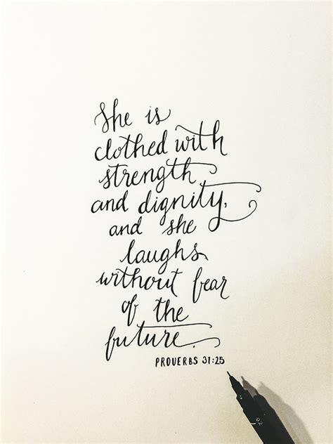 bible verse tattoos tumblr tumblr n9uxdfpkea1sq7p6mo1 500 jpg