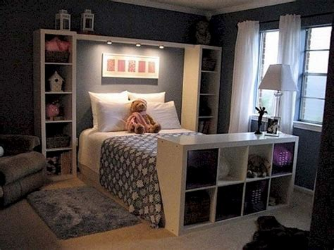 awesome teen bedroom interior ideas gorgeous interior