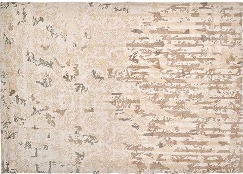 tappeto bianco 17 migliori idee su tappeto morbido su tappeto