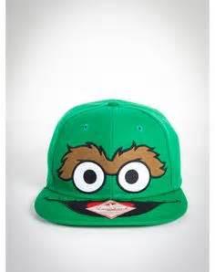 Topi Snapback Batman Sweaterhoodie 1 details about despicable me minions flat bill cap hat