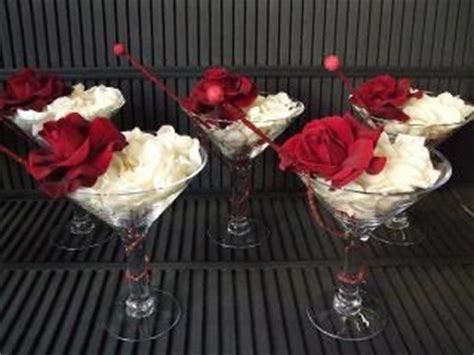 martini glass centerpieces for sale 25 best ideas about martini centerpiece on martini glass centerpiece pearl
