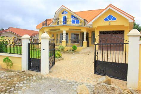 buy house in ghana image gallery houses ghana