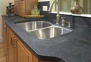 Are Baths Better Than Showers soapstone countertops in the utica ny area