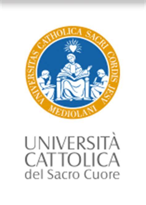 unicatt lettere stage placement universit 224 cattolica sacro cuore