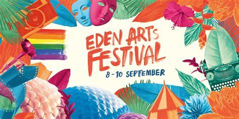 arts festival arts festival 8 10 september 2017 project