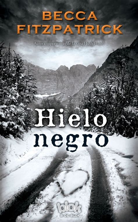 libro one winner of the hielo negro fitzpatrick becca sinopsis del libro rese 241 as criticas opiniones quelibroleo