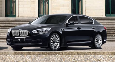 kia k9 price best k9 suv 2015 autos post