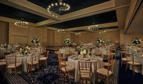 lincoln nebraska wedding venues graduate hotel lincoln venue lincoln ne weddingwire