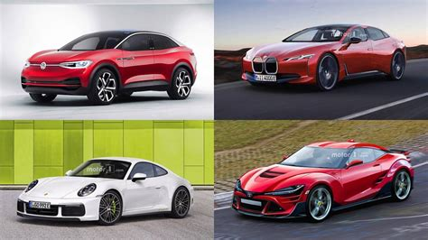 Alfa Romeo Usa Models by Alfa Romeo All Models List Best Car Models 2019 2020