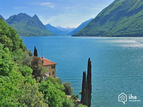 the best ticino ticino canton rentals in a bungalow for your vacations