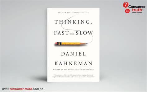 libro thinking fast and slow data 237 smo la devoci 243 n adicci 243 n por los datos en la era de la informaci 243 n
