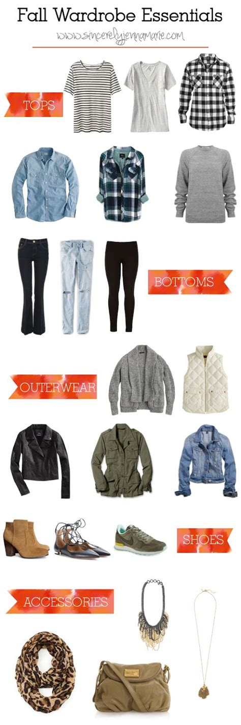 25 b 228 sta deep autumn id 233 erna p 229 pinterest building a capsule wardrobe for women what is a capsule